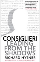 Consiglieri-Leading-from-the