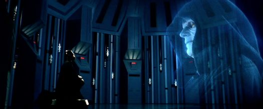darth-vader-emperor-star-wars-trilogy