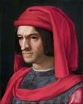 Lorenzo_de_Medici2