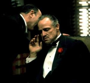 the-godfather-gangster-movies