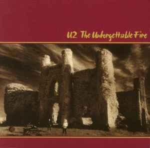 Unforgettable-Fire