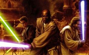 Jedi_on_Geonosis_by_Trevas