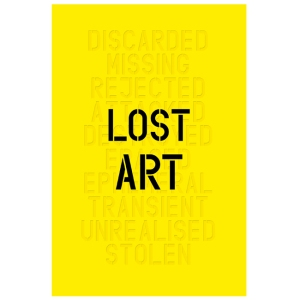 lost_art_13788_large