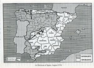 orwellspainmap2