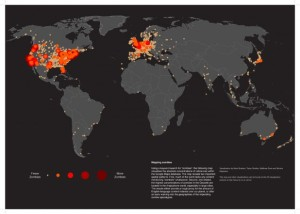 the-zombie-map-of-the-world_50290d2877a87_w618