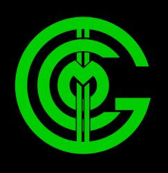 Mastermind Century Group
