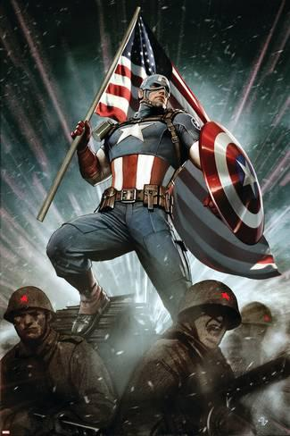 adi-granov-captain-america-living-legend-1-cover-captain-america_a-G-13760337-13198931