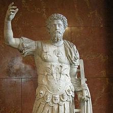 067 Marcus Aurelius