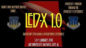 Ledx T.001 copy