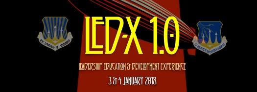 Ledx T22