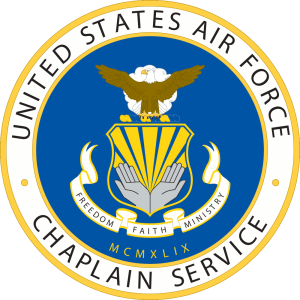 United_States_Air_Force_Chaplain_Service