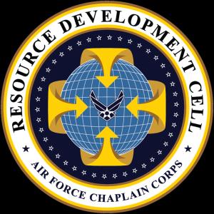 RDC_seal_2017