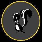 Skunkworks_Cheap_Roundel