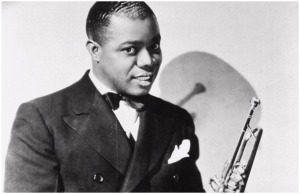 youngsatchmo