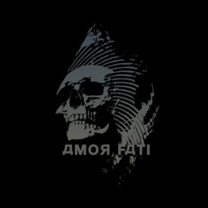 AmorFati_Back_600_300x