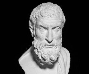 epiciteus