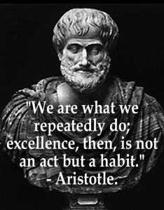 aristotle-success-small-image